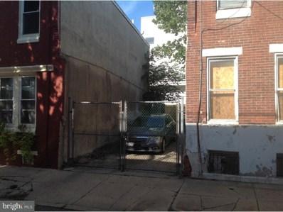 2247 Gerritt Street, Philadelphia, PA 19146 - MLS#: 1003868797