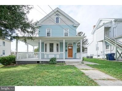 519 S Main Street, Williamstown, NJ 08094 - MLS#: 1003869053