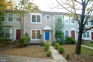 17939 Shotley Bridge Place, Olney, MD 20832 - MLS#: 1003869235