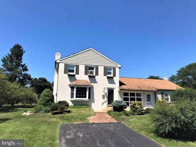 1735 West Chester Road, Coatesville, PA 19320 - #: 1003869247