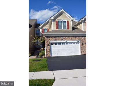 206 Hopewell Drive, Collegeville, PA 19426 - MLS#: 1003869315