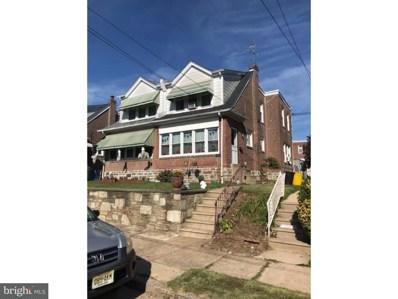 1831 Lansing Street, Philadelphia, PA 19111 - MLS#: 1003869391