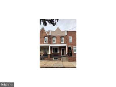 2318 S 3RD Street, Philadelphia, PA 19148 - MLS#: 1003869677