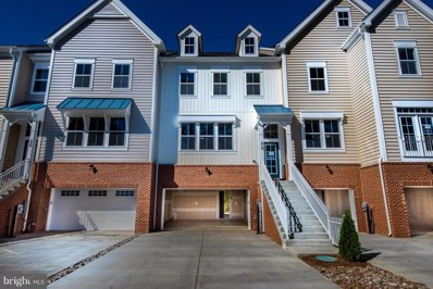 210 Oyster Bay Place UNIT 210, Dowell, MD 20629 - MLS#: 1003869715