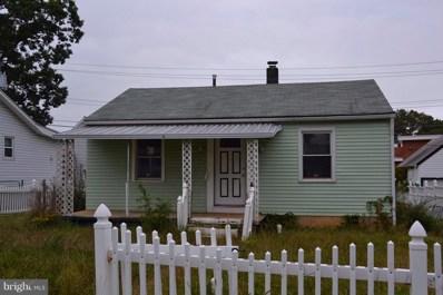 1730 Langley Road, Essex, MD 21221 - MLS#: 1003869877