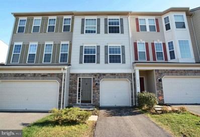 25096 Magnetite Terrace, Aldie, VA 20105 - MLS#: 1003869979