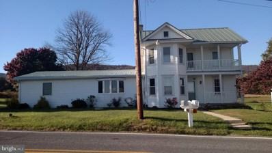 2329 Apple Way, Saint Thomas, PA 17252 - MLS#: 1003869989