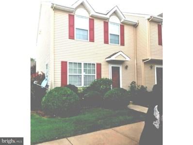 4008 Tall Pines, Pine Hill, NJ 08021 - MLS#: 1003870235