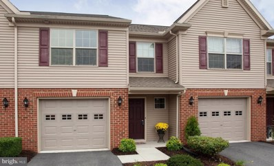 112 Stonecrest Lane, Mechanicsburg, PA 17050 - MLS#: 1003871182