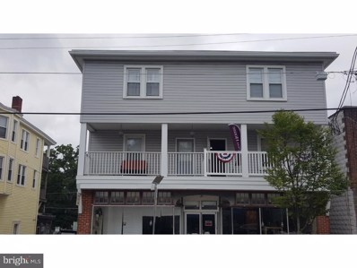 40 S Broadway UNIT C202, Pitman, NJ 08071 - MLS#: 1003873132