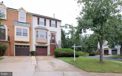 4625 Captain Covington Place, Upper Marlboro, MD 20772 - #: 1003882954