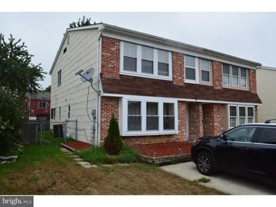 6 Lebia Court, Sewell, NJ 08080 - #: 1003883398