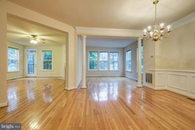 4223 Alex Court, Fairfax, VA 22030 - MLS#: 1003889636