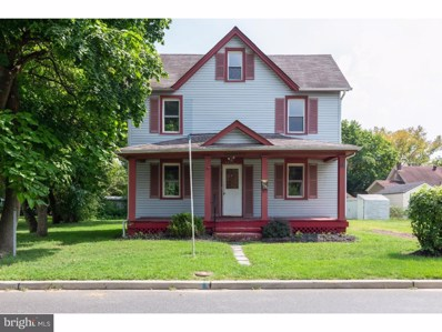 2026 Rowland Street, Cinnaminson, NJ 08077 - #: 1003890342