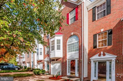 12425 Goa Place, Woodbridge, VA 22192 - MLS#: 1003899259