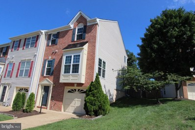 5247 Ballycastle Circle, Alexandria, VA 22315 - MLS#: 1003906734