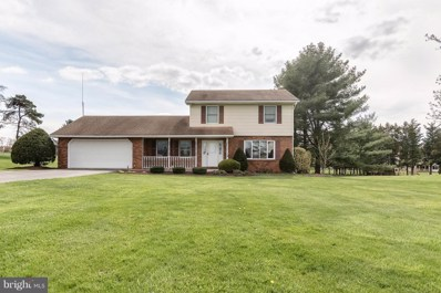 1410 Warehime Road, Westminster, MD 21158 - #: 1003914548