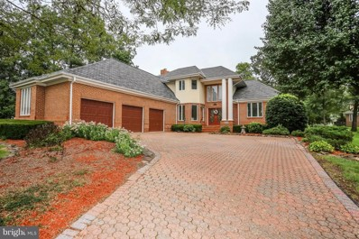 2609 Iron Forge Road, Herndon, VA 20171 - MLS#: 1003924208