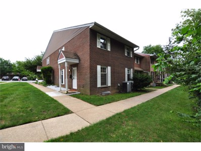 9 Zummo Way, Norristown, PA 19401 - MLS#: 1003935942