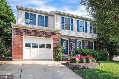 426 Country Ridge Circle, Bel Air, MD 21015 - #: 1003936960