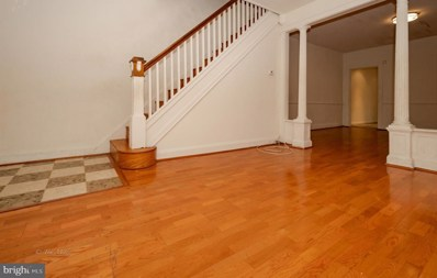 2805 Lake Avenue, Baltimore, MD 21213 - MLS#: 1003941644