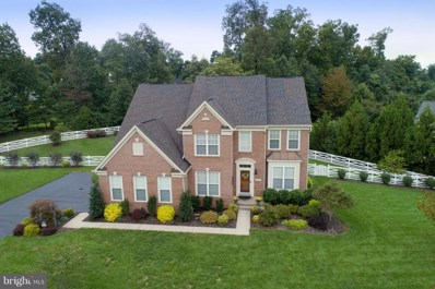 5048 Signature Court, Haymarket, VA 20169 - MLS#: 1003943922
