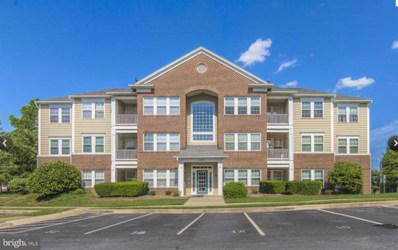 2400 Ellsworth Way UNIT 2C, Frederick, MD 21702 - #: 1003950352