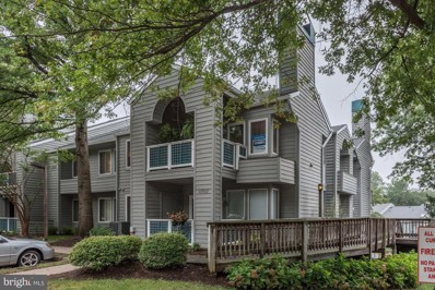 11707-B Summerchase Circle UNIT 1707-B, Reston, VA 20194 - MLS#: 1003960148