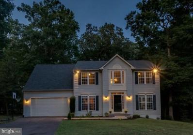 518 Monticello Circle, Locust Grove, VA 22508 - #: 1003960688