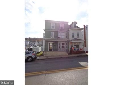 1804 Centre Street, Ashland, PA 17921 - MLS#: 1003961653