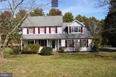 87 Warren Drive, Elkton, MD 21921 - MLS#: 1003962359