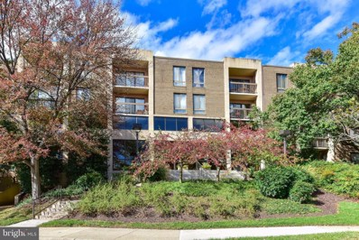 805 Howard Street N UNIT 330, Alexandria, VA 22304 - MLS#: 1003964609