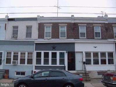 4728 Benner Street, Philadelphia, PA 19135 - MLS#: 1003964999
