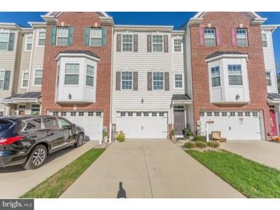 102 Winterberry Way, Deptford, NJ 08096 - MLS#: 1003969561