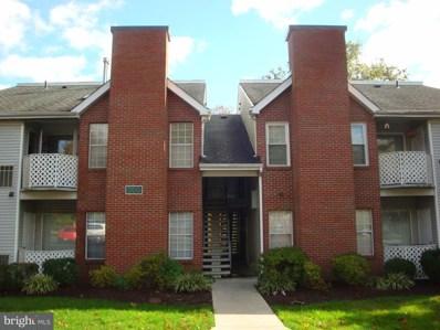 908 Diamond Drive, Newtown, PA 18940 - MLS#: 1003969573