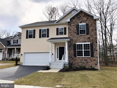 1309 Patuxent Woods Drive, Odenton, MD 21113 - #: 1003969639