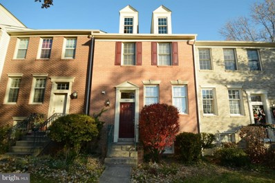 1231 Quaker Hill Drive, Alexandria, VA 22314 - MLS#: 1003971165