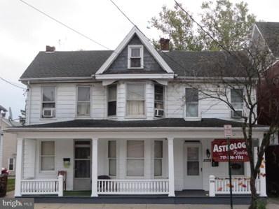 236 King Street, Shippensburg, PA 17257 - MLS#: 1003971413