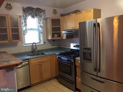 1455 Robbins Avenue, Philadelphia, PA 19149 - MLS#: 1003971467