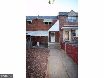 6055 Edmund Street, Philadelphia, PA 19135 - MLS#: 1003971485