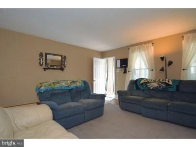 1312 E 13TH Street, Eddystone, PA 19022 - MLS#: 1003971537