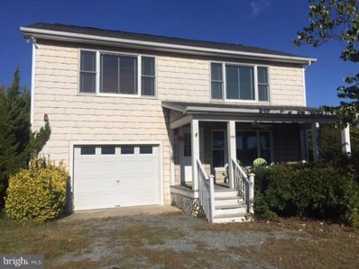 3935 Oyster House Road, Broomes Island, MD 20615 - MLS#: 1003971645