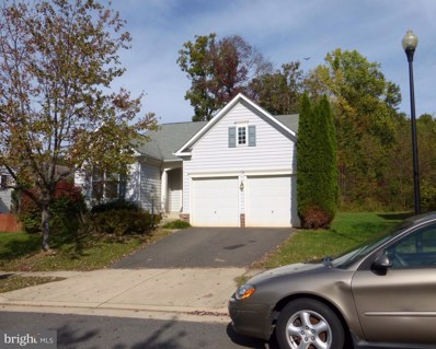 226 Whitworth Drive, Culpeper, VA 22701 - MLS#: 1003972163