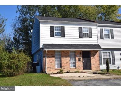 67 Village Drive, Dover, DE 19904 - MLS#: 1003972313