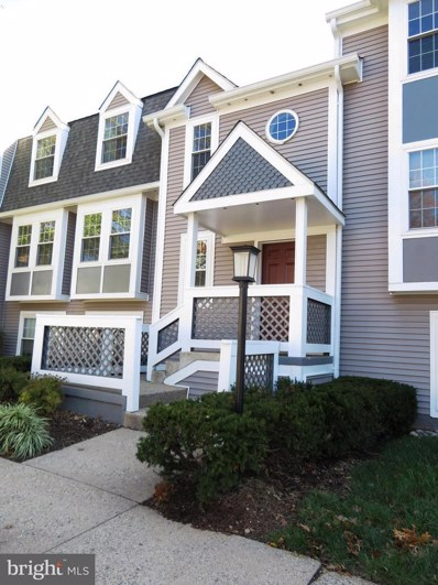 12922 Grays Pointe Road UNIT C, Fairfax, VA 22033 - MLS#: 1003972425