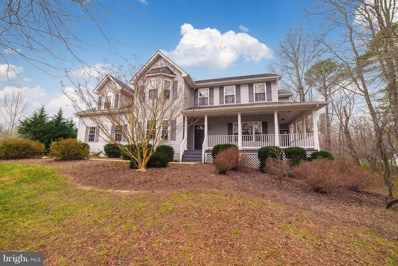 23185 Pembrook Drive, Hollywood, MD 20636 - MLS#: 1003972459