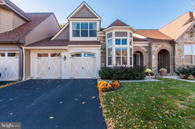 3012 Old Annapolis Trail, Frederick, MD 21701 - MLS#: 1003972623