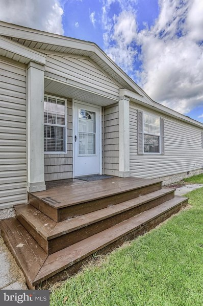 142 Coquina Sands Drive, Waynesboro, PA 17268 - MLS#: 1003972945
