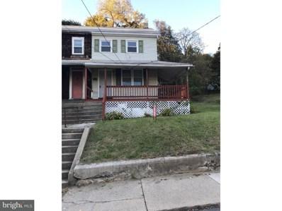 427 Cedar Street, Coatesville, PA 19320 - MLS#: 1003973019