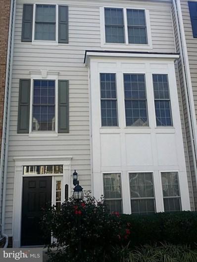 14833 Potomac Branch Drive, Woodbridge, VA 22191 - MLS#: 1003973037